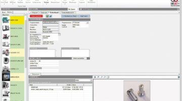 Programminfos in PDV-Store einfach abrufen.