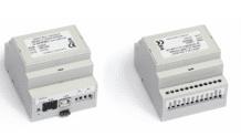 MES Logibox - GNT-Systems
